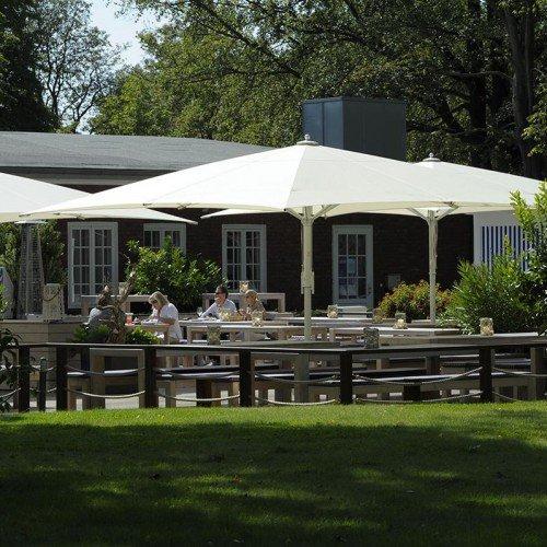 Parasol De Terrasse  Design Et Personnalisable Et De Qualit Suprieure